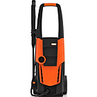 more details on Vax VPW3B Power Pressure Washer - 2200W.