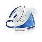 more details on Philips GC7015/20 PerfectCare Viva Steam Generator Iron.
