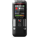 more details on Philips Digital Voice Tracer DVT2500.