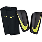 more details on Nike Adult Mercurial Lite Shinguards.