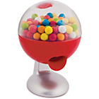 more details on Treat Ball Dispenser.