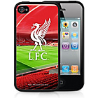 more details on Liverpool FC iPhone 4/4S 3D Mobile Phone Hard Case.