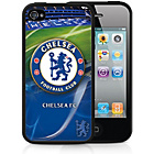 more details on Chelsea FC iPhone 4/4S 3D Mobile Phone Hard Case.