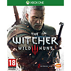 more details on The Witcher 3: Wild Hunt Xbox One Pre-order Game.