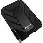 more details on ADATA 1TB DashDrive HD710 Xbox One External Hard Drive.