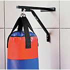 more details on Pro Fitness Punch Bag Wall Bracket.