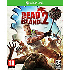 more details on Dead Island 2 Xbox One Pre-order Game.