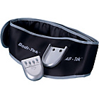 more details on Bodi-Tek Ab-Tek Ab Workout & Toning Belt - Black.