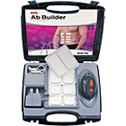 more details on Bodi-Tek Ab Builder.