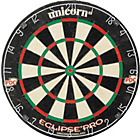 more details on Unicorn Eclipse Pro Bristle Dartboard.