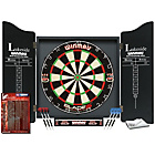more details on Winmau Lakeside World Championship Set.
