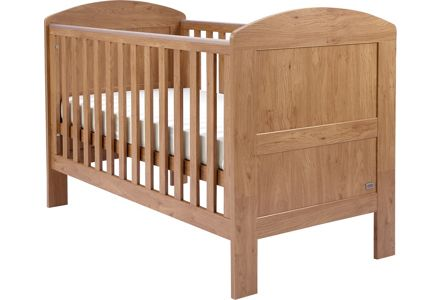 Save up to 1/2 price on selected nursery products.
