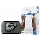 more details on Slendertone Abs5 Unisex Toning Belt