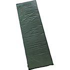 more details on Single Self Inflating Camping Mat - 7cm Inflated Depth.