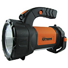 more details on Uni-Com 12 LED Camping Lantern/Torch.