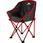 more details on Trespass Kids Bucket Camping Chair.