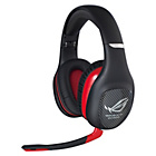 more details on Asus ROG Vulcan Gaming Headset - Black.