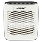 more details on Bose SoundLink Colour Bluetooth Wireless Speaker - White.