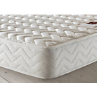 more details on Airsprung Lyon Deep Ortho Kingsize Mattress.