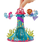 more details on Sofia The First Sea Spomom Playset.