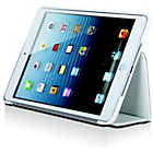 more details on Odoyo Air Coat Case for iPad Mini with Retina - White.