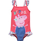 more details on Peppa Pig Girls' Swimsuit.