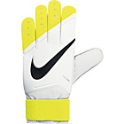 more details on Nike Adult Match Goalkeeper Gloves.