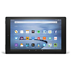 more details on Amazon Fire HD 10 - Black.