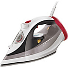 more details on Philips GC3819/80 Azur Performer Steam Iron.