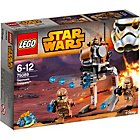 more details on LEGO&reg; <I>Star Wars&trade; </I>Geonosis Troopers&trade; - 75089.