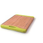 more details on BergHOFF Bamboo Chopping Board.