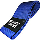 more details on Longridge Golf Power Band.