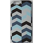 more details on Clik iPhone 6 Plus/6s Plus Hard Shell Case - Chevron.