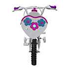 more details on Spike 12 Inch Bike - Girl's.