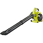 more details on Ryobi RBV26B Petrol Garden Blower and Vacuum - 26CC.