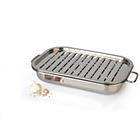 more details on BergHOFF Studio 40cm Roasting Pan.