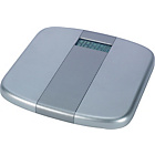more details on Weight Watchers Silver Electronic Scale.