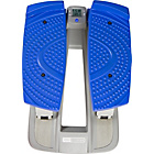 more details on Pro Fitness Bounce Back Stepper.
