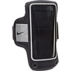 more details on Nike Lightweight Arm Band.