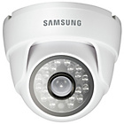 more details on Samsung 700TVL Indoor CCTV Dome Camera.