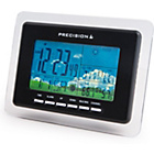 more details on Precision Radio Controlled Weather Station.