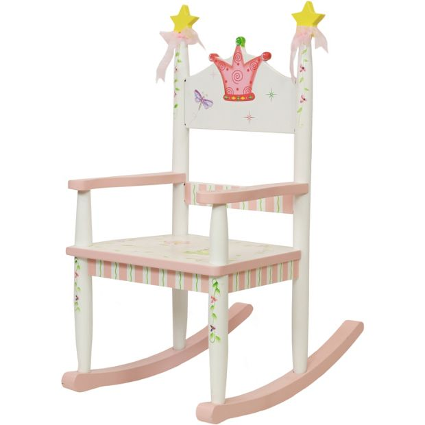 rocking chair at your online shop for children 39 s tables