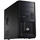 more details on Cooler Master Elite 343 Micro ATX Case.
