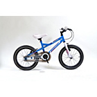 more details on Muddypaws 16 Inch BMX Bike - Boys'.
