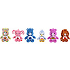 more details on Care Bears Medium Plush with DVD.