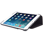 more details on Odoyo Air Coat Case for iPad Mini with Retina - Black.