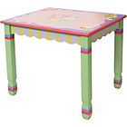 more details on Fantasy Fields Magic Garden Table.