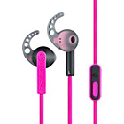more details on Urbanista Rio In-Ear Headphones - Pink.