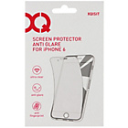 more details on Xqisit iPhone 6 Anti Glare Screen Protector.