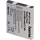 more details on Hama DP 437 Li-Ion Battery for Canon NB-11L.